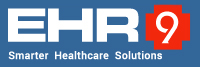 EHR9 | Mobile ready, 100% customizable, web based EHR solution